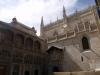 Катедралата - 8