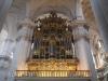 Катедралата - 18