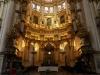 Катедралата - 12