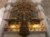 Катедралата - 19