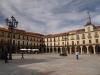 Plaza Mayor - 1