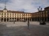 Plaza Mayor - 2