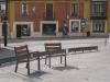 Градска среда - 3