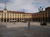 Plaza Mayor - 2