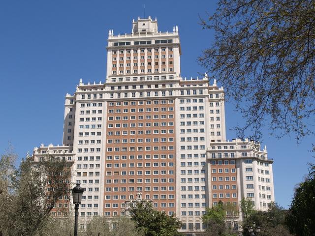 Сградите - 12