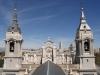 Катедралата - 5