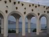 Балконът - 3