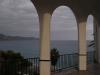 Балконът - 4