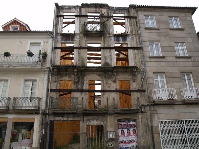 Архитектурата - 3