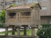 Архитектурата - 4