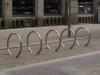 Велосипедите - 1