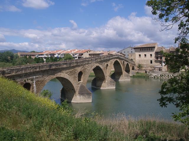 Мостът - 5