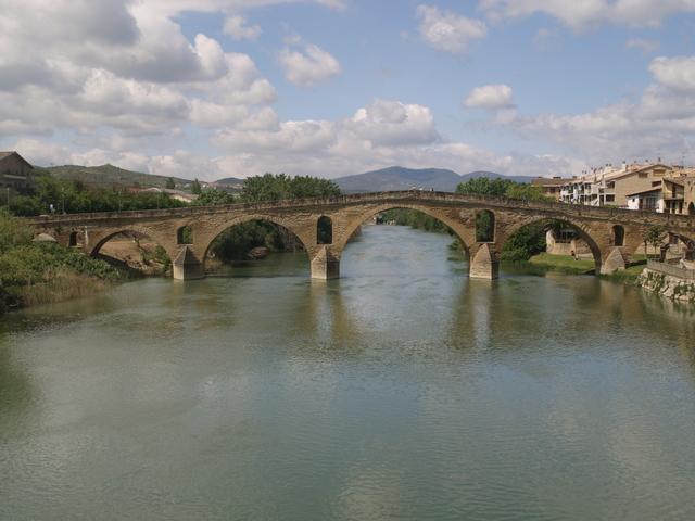 Мостът - 6