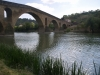 Мостът - 7