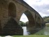 Мостът - 8