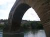 Мостът - 9