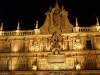 Plaza Mayor - 4