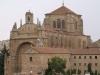 San Esteban - 2