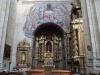 San Esteban - 11