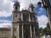 Сантяго - градът - 7