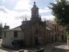 Сантяго - градът - 8