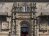 Сантяго - градът - 4