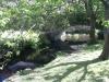 Сантяго - паркът - 7