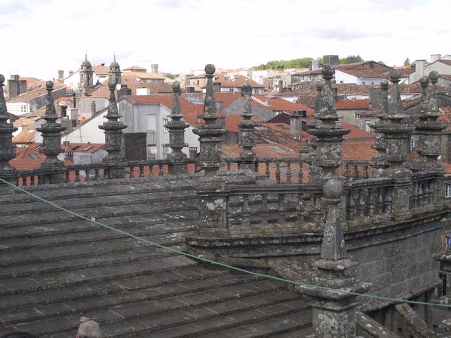 Покривът - 4