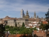 Катедралата на Сантяго - 1