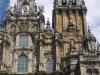 Катедралата на Сантяго - 4