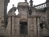 Катедралата на Сантяго - 10