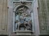 Катедралата на Сантяго - 13