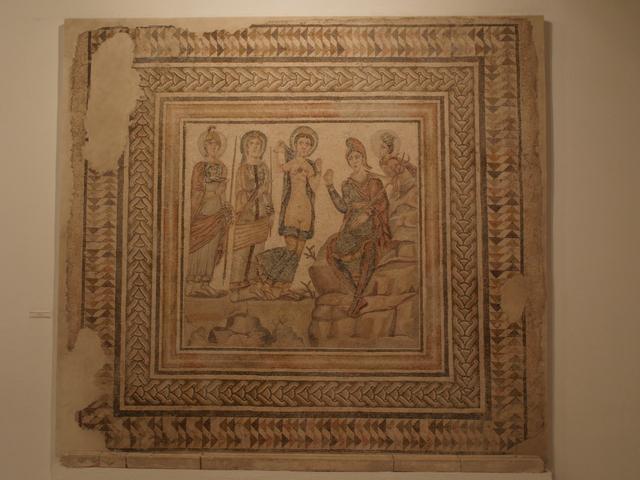 Археологическият музей - 10