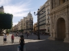 Градският съвет - 1