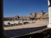 Площад Испания - 1