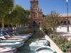 Площад Испания - 3