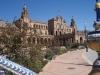 Площад Испания - 4