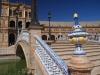 Площад Испания - 5