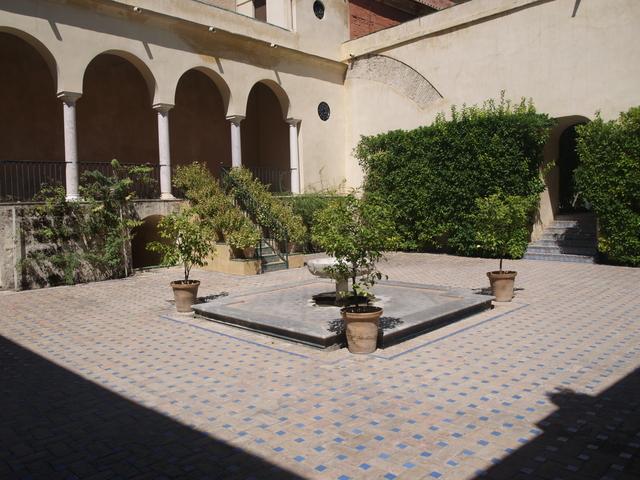 Градините - 15