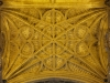 Катедралата отвътре - 15