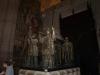 Катедралата отвътре - 28