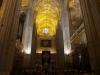 Катедралата отвътре - 2