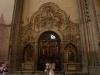 Катедралата отвътре - 13