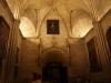 Катедралата отвътре - 14