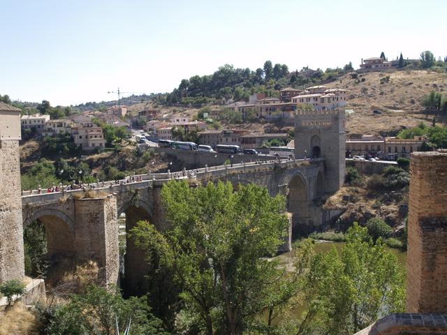 Мост 1 - 1