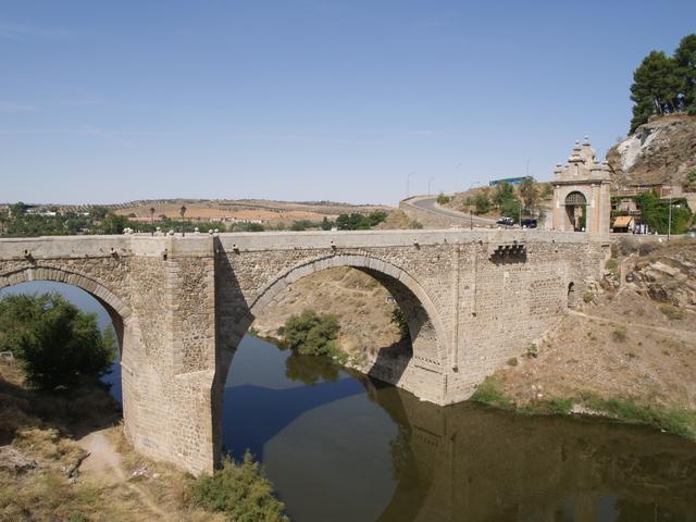 Мост 2 - 2
