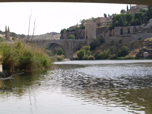 Мост 2 - 7