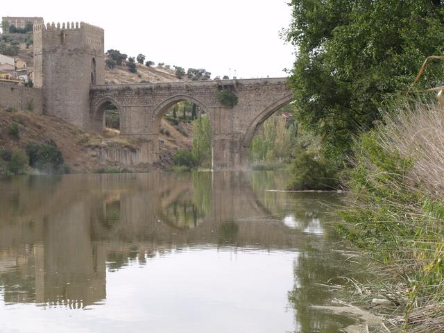 Мост 2 - 8