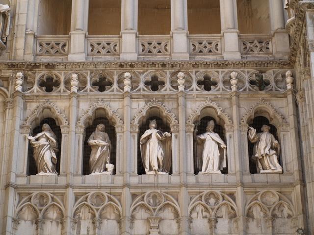 Катедрала - 3