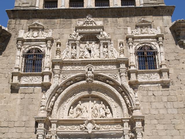 Катедрала - 6